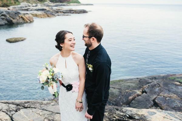 Butchard-Gardens-Wedding-British-Columbia-Jesse-Holland (8 of 28)