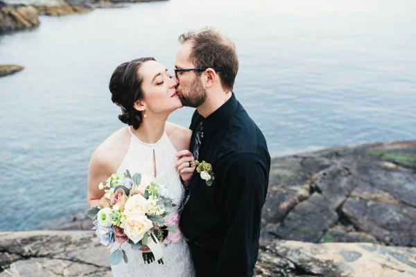 Butchard-Gardens-Wedding-British-Columbia-Jesse-Holland (9 of 28)