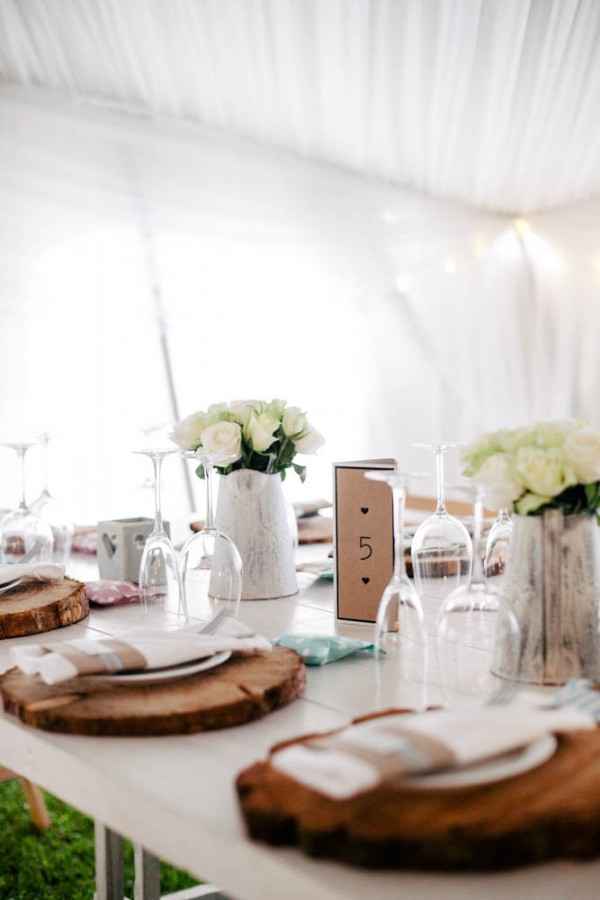 Charming-Farm-Wedding-South-Africa-Vanilla-Photography (18 of 29)