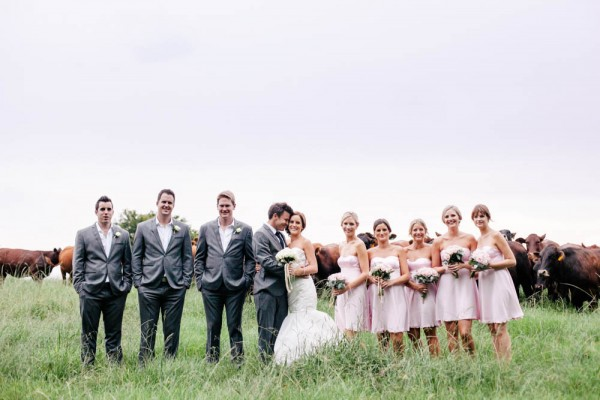 Charming-Farm-Wedding-South-Africa-Vanilla-Photography (21 of 29)