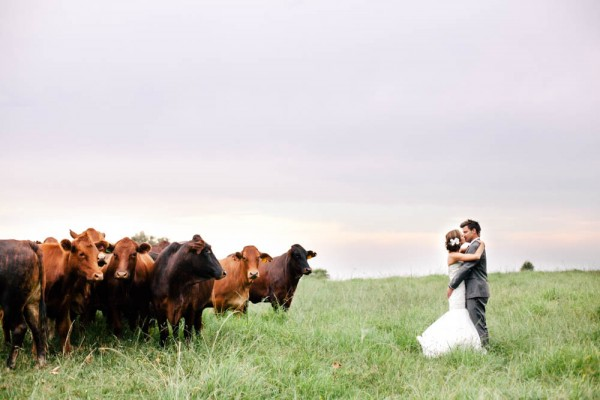Charming-Farm-Wedding-South-Africa-Vanilla-Photography (22 of 29)