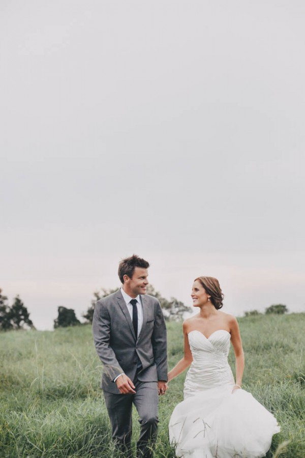 Charming-Farm-Wedding-South-Africa-Vanilla-Photography (24 of 29)