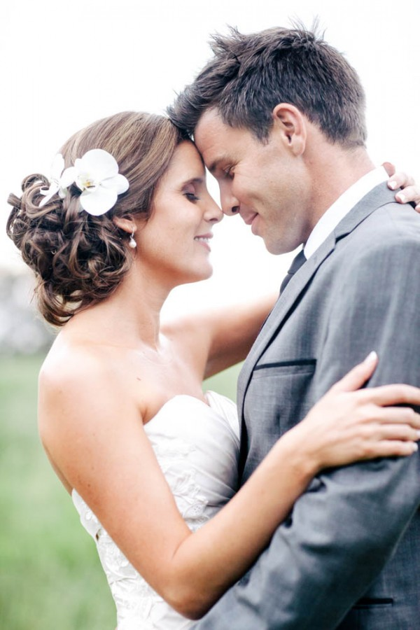 Charming-Farm-Wedding-South-Africa-Vanilla-Photography (25 of 29)