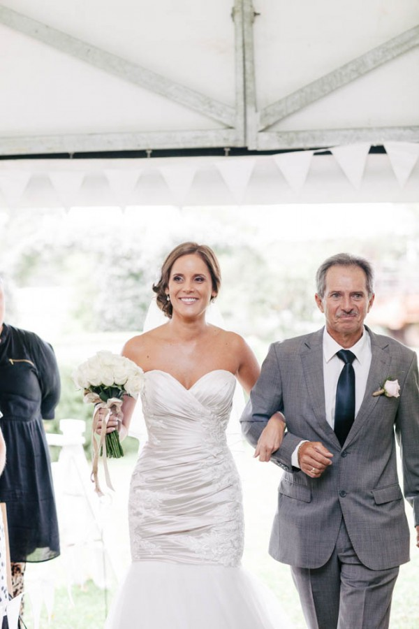 Charming-Farm-Wedding-South-Africa-Vanilla-Photography (9 of 29)