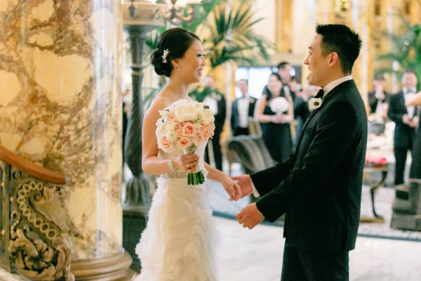 Classic-Ballroom-Wedding-at-the-Fairmont-San-Francisco (10 of 33)