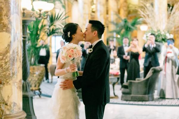Classic-Ballroom-Wedding-at-the-Fairmont-San-Francisco (11 of 33)