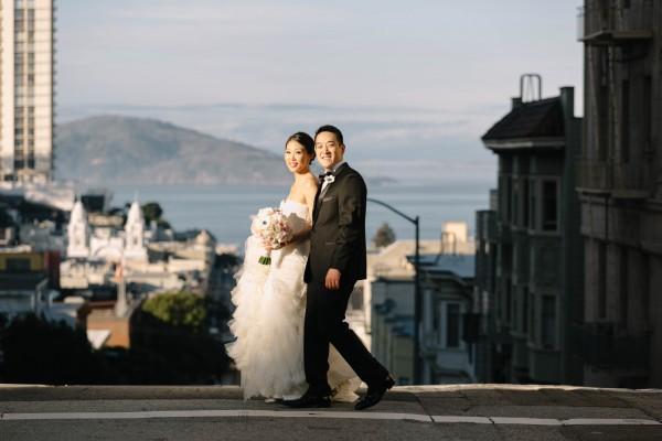 Classic-Ballroom-Wedding-at-the-Fairmont-San-Francisco (13 of 33)