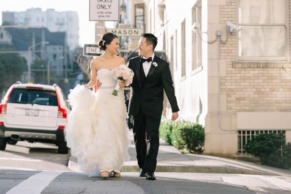 Classic-Ballroom-Wedding-at-the-Fairmont-San-Francisco (14 of 33)