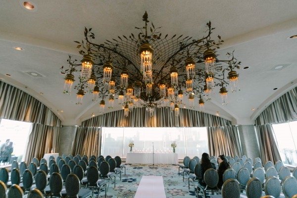 Classic-Ballroom-Wedding-at-the-Fairmont-San-Francisco (15 of 33)
