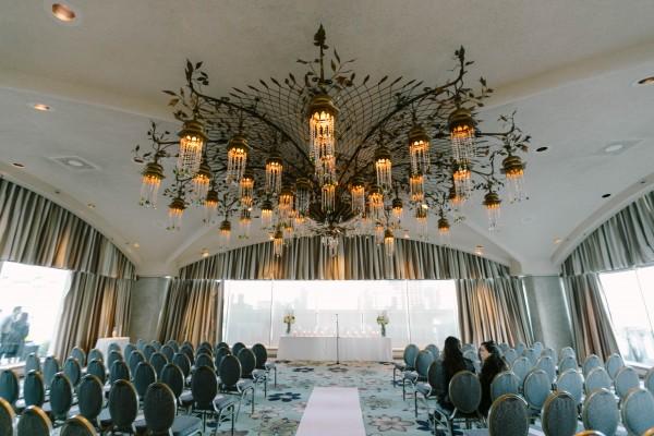 Classic-Ballroom-Wedding-at-the-Fairmont-San-Francisco (15 of 33)