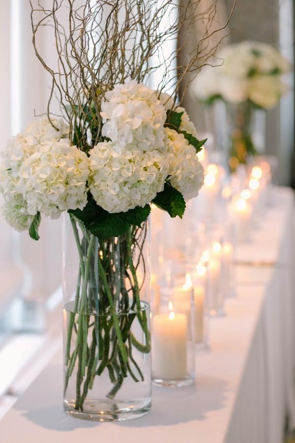 Classic-Ballroom-Wedding-at-the-Fairmont-San-Francisco (16 of 33)