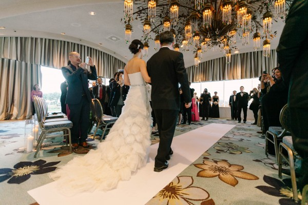 Classic-Ballroom-Wedding-at-the-Fairmont-San-Francisco (17 of 33)