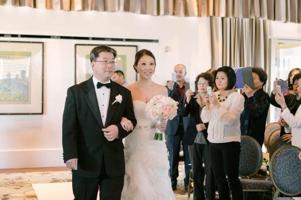 Classic-Ballroom-Wedding-at-the-Fairmont-San-Francisco (18 of 33)
