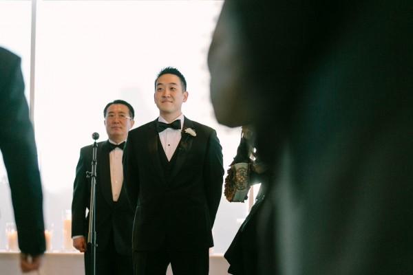 Classic-Ballroom-Wedding-at-the-Fairmont-San-Francisco (19 of 33)