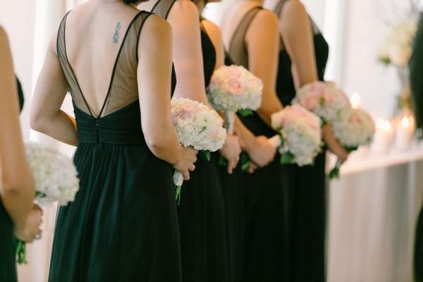 Classic-Ballroom-Wedding-at-the-Fairmont-San-Francisco (21 of 33)