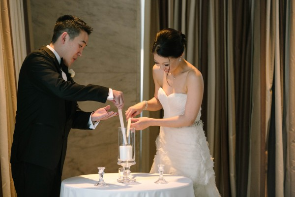 Classic-Ballroom-Wedding-at-the-Fairmont-San-Francisco (22 of 33)