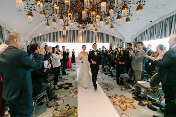 Classic-Ballroom-Wedding-at-the-Fairmont-San-Francisco (23 of 33)