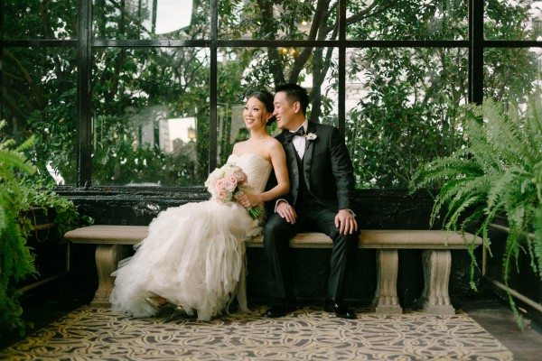 Classic-Ballroom-Wedding-at-the-Fairmont-San-Francisco (24 of 33)