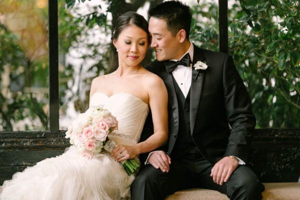 Classic-Ballroom-Wedding-at-the-Fairmont-San-Francisco (25 of 33)