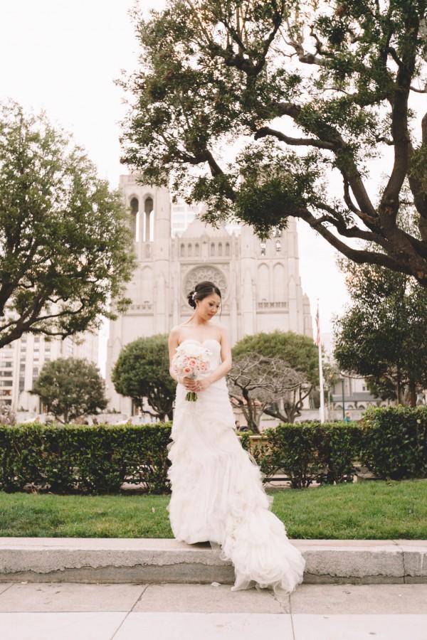 Classic-Ballroom-Wedding-at-the-Fairmont-San-Francisco (27 of 33)