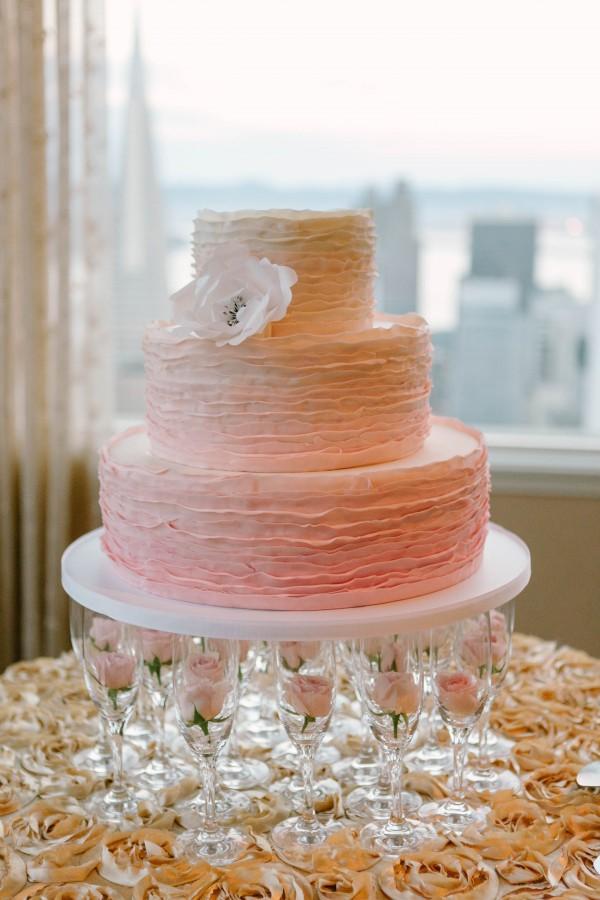 Classic-Ballroom-Wedding-at-the-Fairmont-San-Francisco (30 of 33)