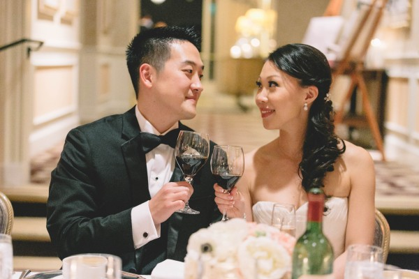 Classic-Ballroom-Wedding-at-the-Fairmont-San-Francisco (31 of 33)