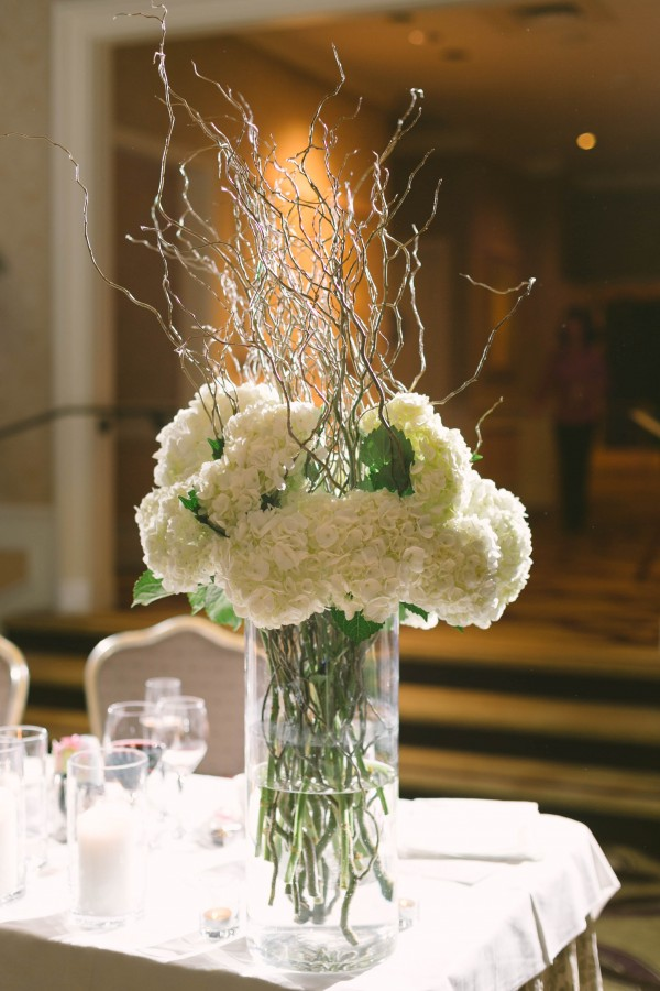 Classic-Ballroom-Wedding-at-the-Fairmont-San-Francisco (32 of 33)