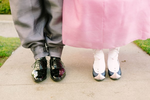 Classic-Ballroom-Wedding-at-the-Fairmont-San-Francisco (6 of 33)
