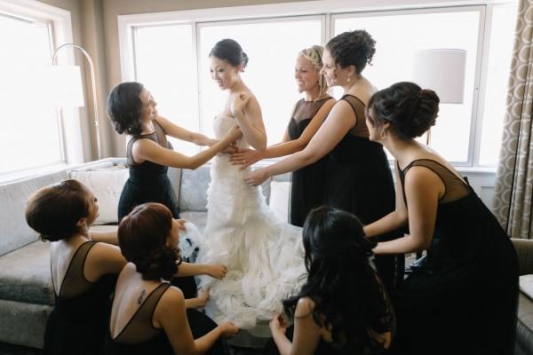 Classic-Ballroom-Wedding-at-the-Fairmont-San-Francisco (7 of 33)