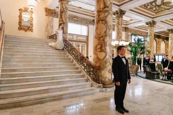 Classic-Ballroom-Wedding-at-the-Fairmont-San-Francisco (9 of 33)