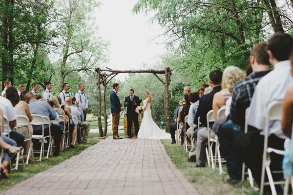 Classic-Rustic-Wedding-Country-Pines-Mae-Small-Photography (11 of 19)