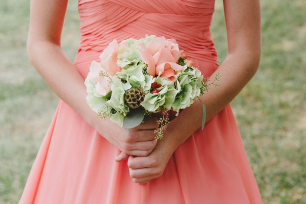 Classic-Rustic-Wedding-Country-Pines-Mae-Small-Photography (14 of 19)