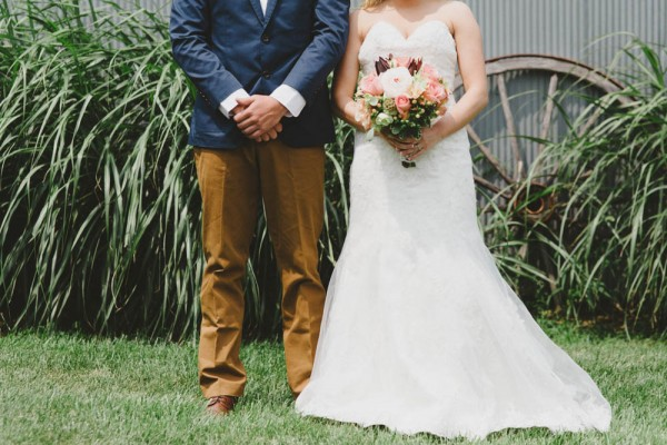 Classic-Rustic-Wedding-Country-Pines-Mae-Small-Photography (15 of 19)