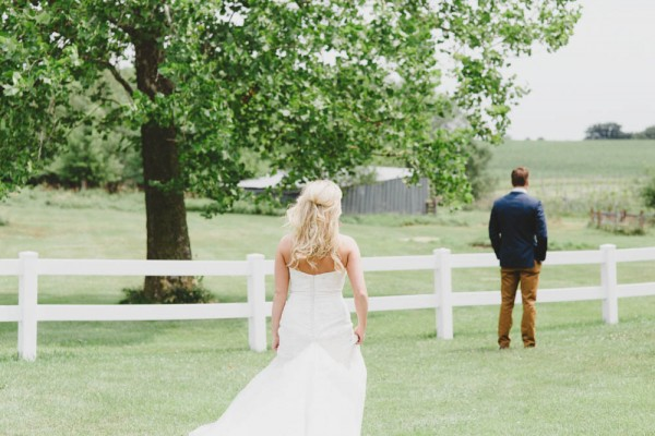 Classic-Rustic-Wedding-Country-Pines-Mae-Small-Photography (18 of 19)