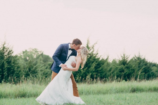 Classic-Rustic-Wedding-Country-Pines-Mae-Small-Photography (2 of 19)