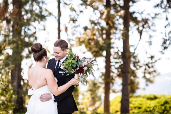 Classy-Idaho-Wedding-Coeur-dAlene-Resort-Clutch-Events (1 of 28)