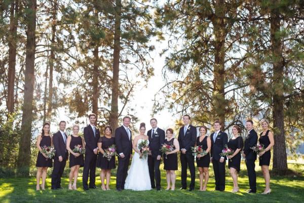 Classy-Idaho-Wedding-Coeur-dAlene-Resort-Clutch-Events (10 of 28)