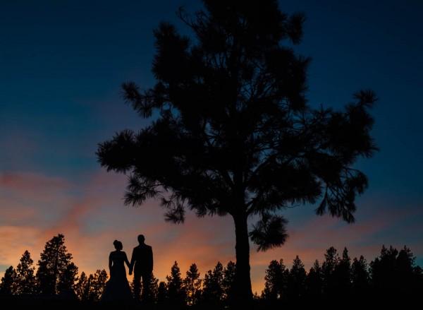 Classy-Idaho-Wedding-Coeur-dAlene-Resort-Clutch-Events (11 of 28)