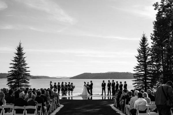 Classy-Idaho-Wedding-Coeur-dAlene-Resort-Clutch-Events (12 of 28)
