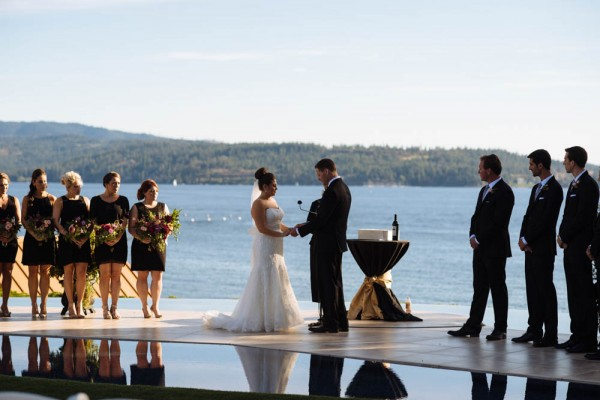 Classy-Idaho-Wedding-Coeur-dAlene-Resort-Clutch-Events (13 of 28)