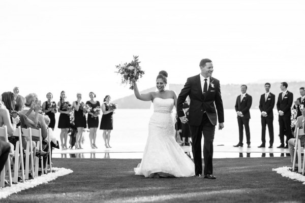 Classy-Idaho-Wedding-Coeur-dAlene-Resort-Clutch-Events (14 of 28)