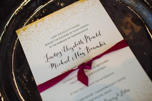 Classy-Idaho-Wedding-Coeur-dAlene-Resort-Clutch-Events (15 of 28)