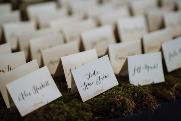 Classy-Idaho-Wedding-Coeur-dAlene-Resort-Clutch-Events (16 of 28)