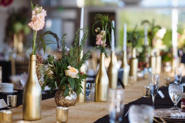 Classy-Idaho-Wedding-Coeur-dAlene-Resort-Clutch-Events (18 of 28)