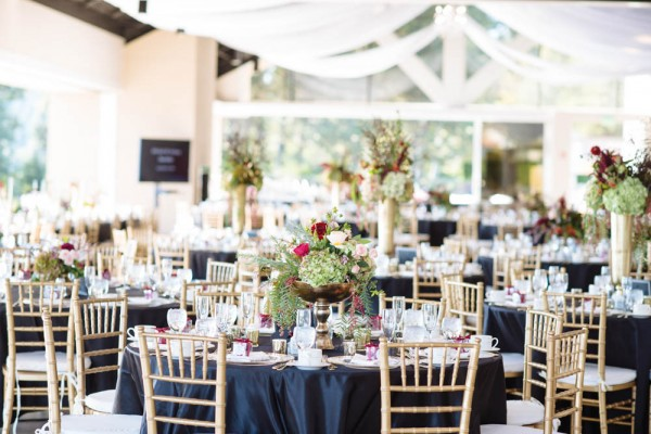 Classy-Idaho-Wedding-Coeur-dAlene-Resort-Clutch-Events (19 of 28)