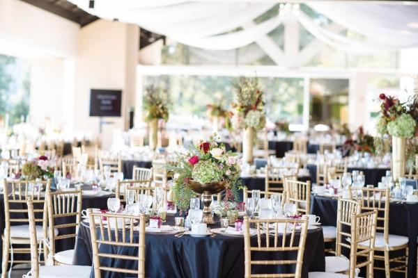 Classy-Idaho-Wedding-Coeur-dAlene-Resort-Clutch-Events (19 of 28)