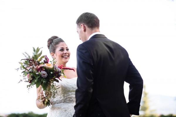 Classy-Idaho-Wedding-Coeur-dAlene-Resort-Clutch-Events (2 of 28)