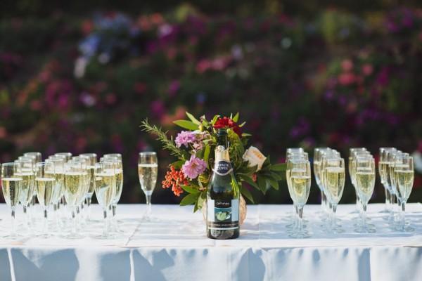 Classy-Idaho-Wedding-Coeur-dAlene-Resort-Clutch-Events (20 of 28)