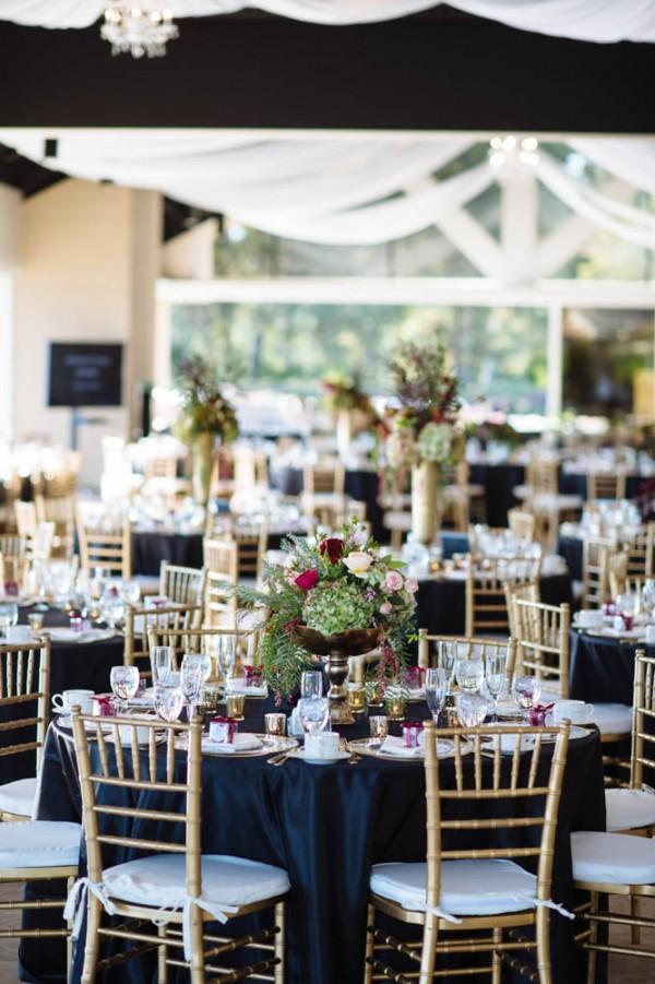 Classy-Idaho-Wedding-Coeur-dAlene-Resort-Clutch-Events (21 of 28)