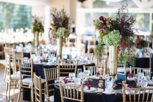 Classy-Idaho-Wedding-Coeur-dAlene-Resort-Clutch-Events (22 of 28)